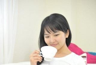 便秘 ごぼう 茶